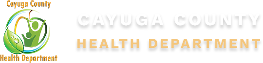 Cayuga County Health Home